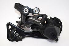 Shimano Deore Schaltwerk RD-M6000 10-fach mtb bike ebike