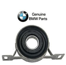 NEW BMW E39 540i E52 Z8 Driveshaft Center Support with Bearing Genuine