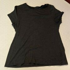 Old Navy women's top size XXL fitted