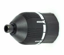 Bosch Keyless Set Adapter Torque Chuck IXO 3 4 3.6V Power Tool Drill Chuck