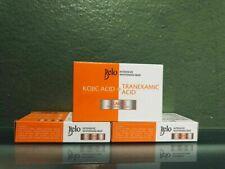 3 Belo Kojic Acid + Tranexamic Acid Classic Whitening Soap 65g