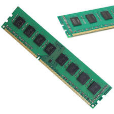 1.5V 4GB DDR3 PC3-10600 1333MHz 240PIN Desktop DIMM AMD Motherboard Memory RAM