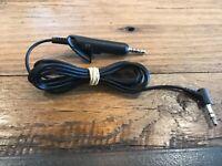 BOSE QC15 Cable QuietComfort 15 Replacement Cord QC2 Quiet Comfort  Genuine