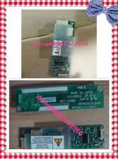 65PWC31-A(PWB),65PWB31-A(ASSY),15327A-CFL-INV,S-11331C 90 days warranty zhang88