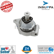 VAUXHALL/OPEL ASTRA G/H ZAFIRA A/B REAR ENGINE MOUNT DAMPER ‎9191558 682502