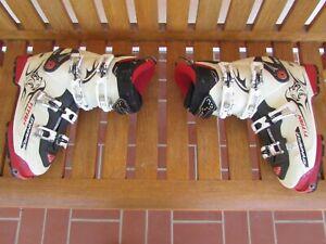 Dynafit TITAN Men's size  Mondo 28 / USA 10.5 Ski Boots