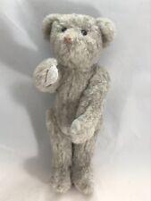 Teddy Bear by Wendy Brent Artist Made (R-15)
