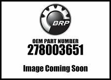 Sea-Doo 2018 GTR 230 Lcd Gauge 278003651 New OEM