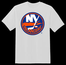 New York Islanders logo 2021 T Shirt