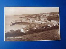 St Mawes Falmouth