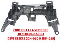 Supporto Interno per Dualshock 4 PS4 Playstation 4 JDM-055 Frame L1 R1 L2 R2