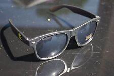 3x Jack Daniels Sonnenbrillen - Jack Daniels Honey- Trendbrille - NEU OVP