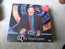 Paul Lamond Qi XL Board Game 4705