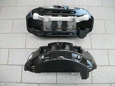 Audi 4H0615108E 4H0615107E  Bremssättel 400x38 Brembo Bremsanlage S8 S6 4G Neu