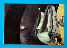 CRONISTORIA MONDIALE Folgore '65-Figurina-Sticker n.203-Rec