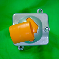 Power Wheels Jeep Hurricane Gear Shifter  J4394-9319 **NEW**