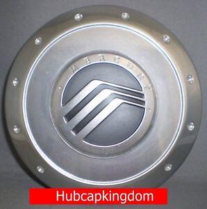 2002-2007 Mercury MOUNTAINEER MONTEREY Wheel Hub Center Cap OEM