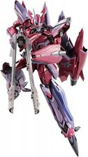 BANDAI MACROSS FRONTIER 1/72 VF-27Y LUCIFER VALKYRIE BRERA STEANE MODEL KIT