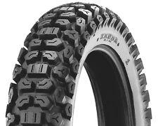 KENDA Tyres K270 4.60 -17 4pr 61p TT