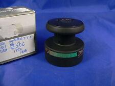 Browning 506 bobina spool capacità 250mt 0,16 - 150mt 0,20 - 100mt 0,25