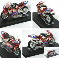 GUYOT / SCARNATO / DUSSAUGE, 2001 SUZUKI GSX-R – Le Mans 24 Heures Motos WINNERS