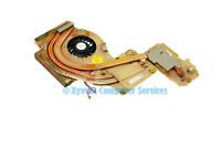 42W2820 42R9982 LENOVO FAN AND HEATSINK THINKPAD T61P 8891-CTO (GRD B) (CC26)