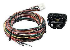 AEM V2 Water Methanol Multi Input Controller Kit; 0-5V/MAF P/N: 30-3305