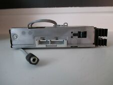 1988-94 Chevy GMC AM/FM Radio Receiver Box with aux input # 16141203