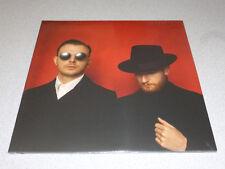 HURTS - Desire - 2 LP Vinyl /// Neu & OVP /// Gatefold Sleeve