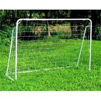 8' x 5' Portable Soccer Goal Net Football Training Team Sports Carrying Bag