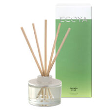 NEW Ecoya French Pear Mini Diffuser 50ml