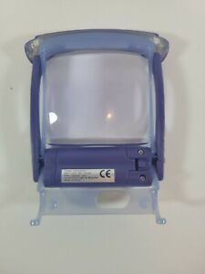 Mad Catz Magnify Light Accessory for Nintendo Game Boy Advance System - Working