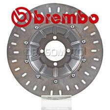 Disque de Frein BMW K 100 1984 BREMBO Avant