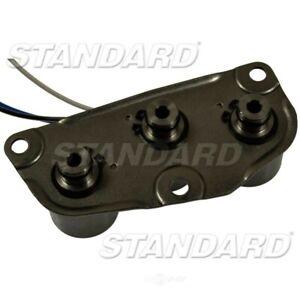 Auto Trans Control Solenoid Standard TCS365