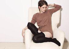 Kristen Stewart 8x10 Glossy Photo Print #KS6