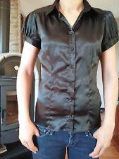 chemisette femme
