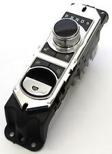 Jaguar XJ X351 Bedienteil Gangwahl Schalterblock Schaltkulisse AW93-7E453-BC