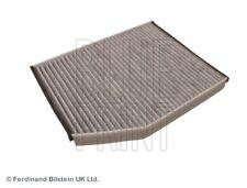 FORD TRANSIT 2.2D Pollen / Cabin Filter 2012 on ADL 1839688 BK2119G244AA Quality