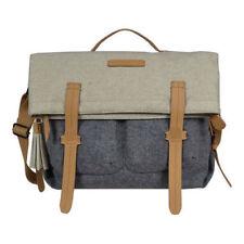 d4d57fcd21 Wool Bags   Handbags for Women for sale