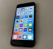 iphone 8   64gb spacegrau A1 simlock