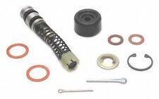 RAYBESTOS CMK1852 CMK-1852 Clutch Master Cylinder Repair Kit 1984-90 JEEP