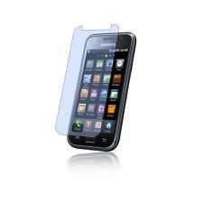 10 X Lcd Clear Film Protector De Pantalla Sheild Protector Para Samsung Galaxy S I9000 Reino Unido