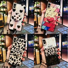 Luxury Bling Diamond Glitter Holder Stand Case Cover for Samsung S10+ S10 note 9