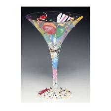 Lolita - Celebrate - Martini Glass - GLS4-5570Q