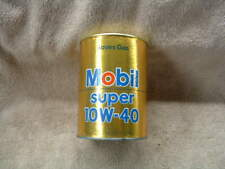 BRAND NEW NOS 30 YEAR OLD EAGLE OIL SQUIRT CANS  LONG
