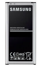 Samsung Galaxy S5 Akku Batterie Eb-bg900bbc
