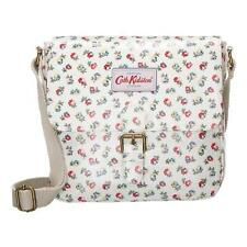 CATH KIDSTON MINI SATCHEL BAG ELGIN DITSY CREAM CROSSBODY SHOULDER SLING TRAVEL