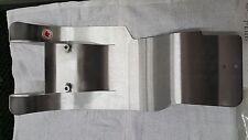 Polaris Predator 500 Aluminum Swing Arm Skid Plate 2874214