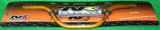 Neken Lenker Quad Standard E00019 C411 GOLD mit Polster Handlebar E00019C411GD