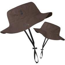 Mammut Camping- & Outdoor-Produkte
